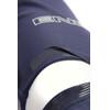Endura Pro SL Classics II Jersey Men Navy